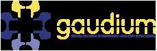 Escuela Diocesana Gaudium Logo